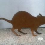 Ratte 22,-