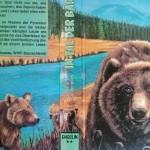 Auftragsarbeit, Bären