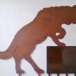 Wildkatze, Auftrag von BUND, Natur und Umwelt