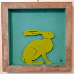 Green Hase 39,-