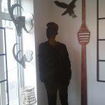 Sim1-Boy 170cm, 250,-