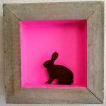 29. Kaninchen, 29,-