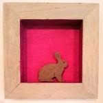 28. Kaninchen, 29,-