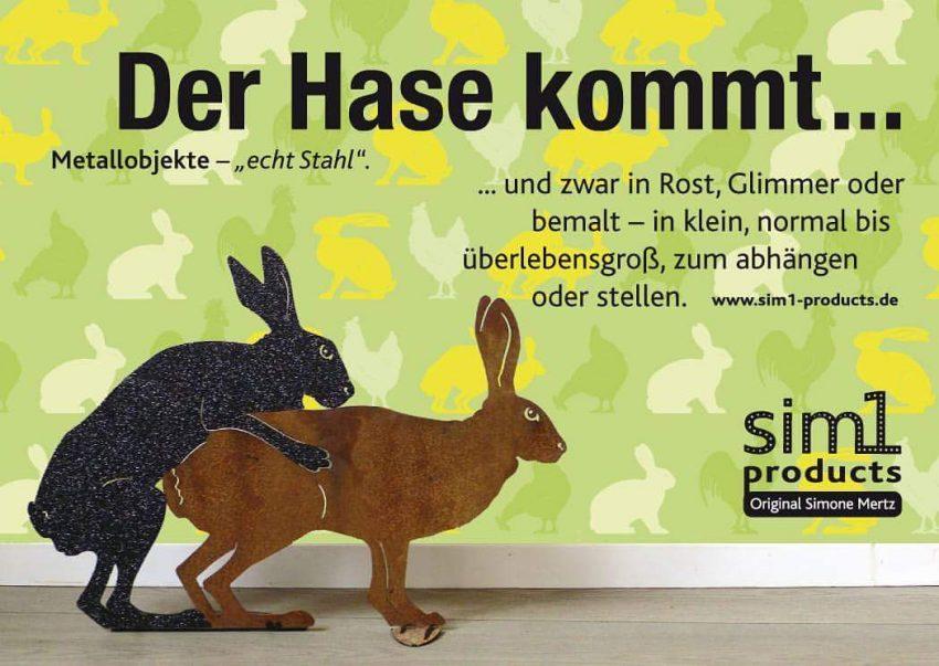 Sim1-Produkts