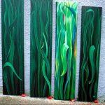 Gräser 4