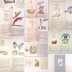 Sim1-Kochbuchillustrationen
