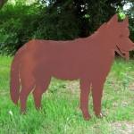Schäferhund 129,-