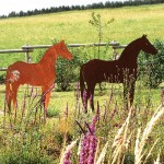 Sim1 Pferd ab 120,-