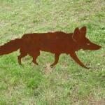 Fuchs 89,-