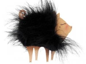 Schwein Figur ab 16 €