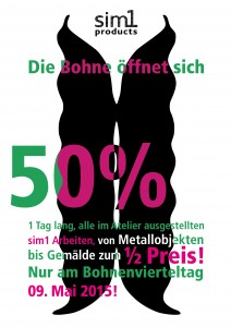sim1_poster_bohnenviertel_A3_15